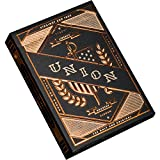 Union Playing Cards