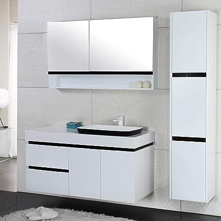 Amazon.fr : colonne salle de bain - Depuis 1 mois ...