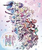 【きゃにめ限定版】Re:ステージ! PRISM☆LIVE!! 2nd STAGE~Ready for Dream~