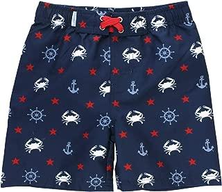 Best kids speedo swim shorts Reviews