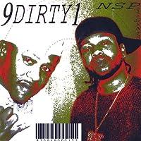 9 Dirty1