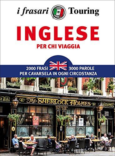 L'inglese per chi viaggia