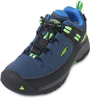 newest collection 80f4a 023c0 Suchergebnis auf Amazon.de für: keen kinderschuhe: Schuhe ...