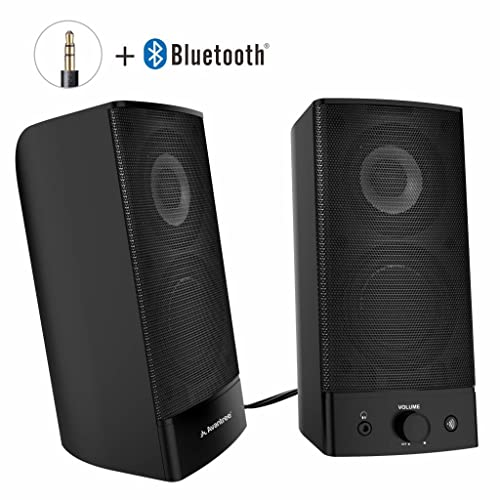 External Speakers for TV: Amazon com