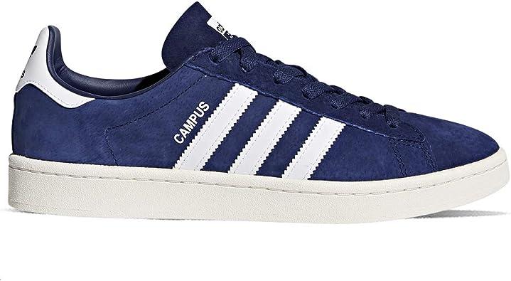 adidas gazelle bleu beige