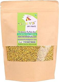 Leeve Dry Fruits Mouth Freshener, 400g