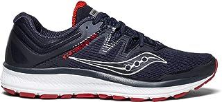 圣康尼男式 Guide ISO 跑步鞋