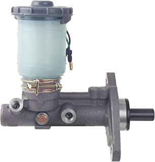 Cardone Select 13-2280 New Brake Master Cylinder