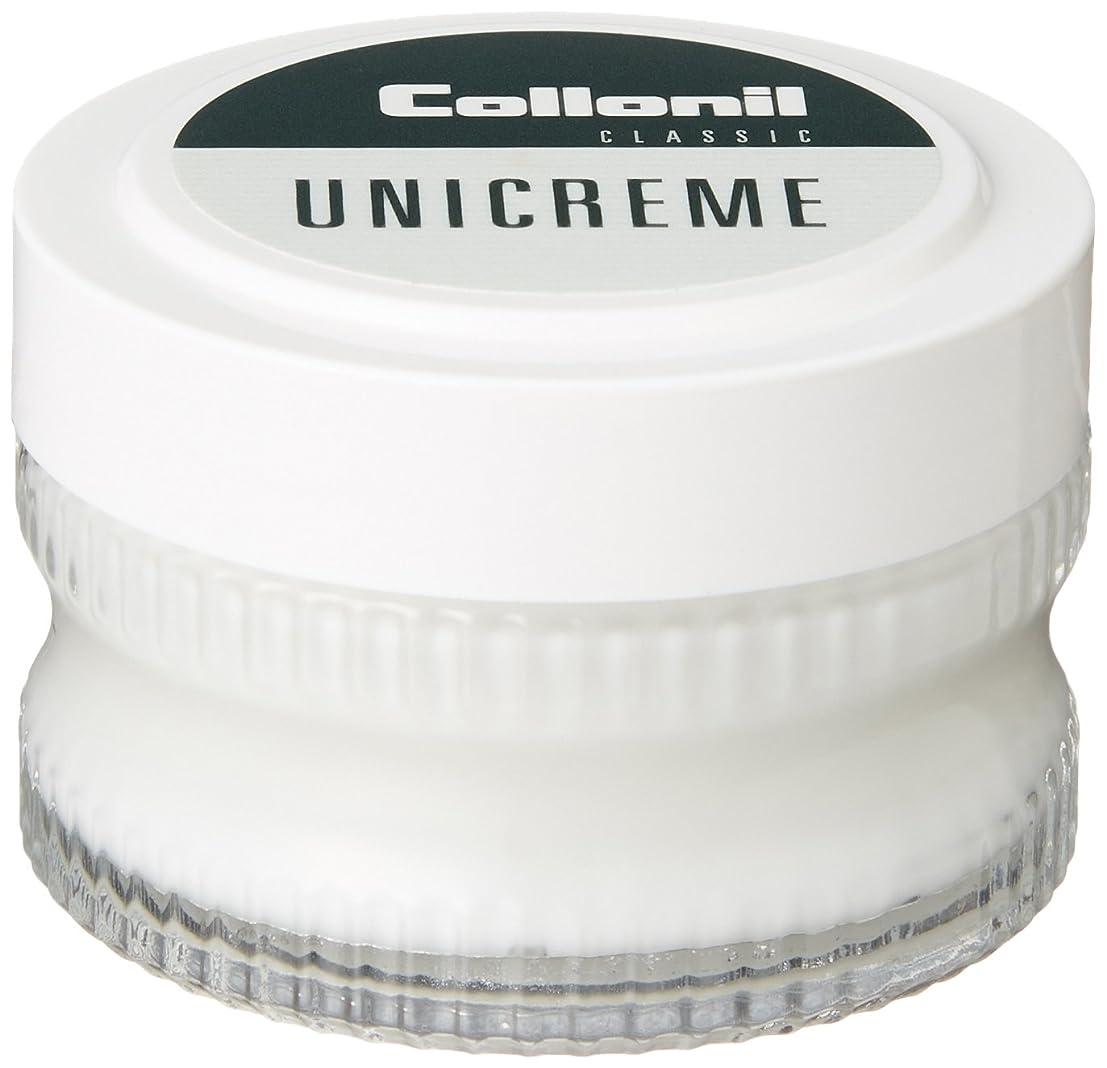 同意可聴基本的な[コロニル] 汚れ落とし ユニクリーム 50ml CN044058