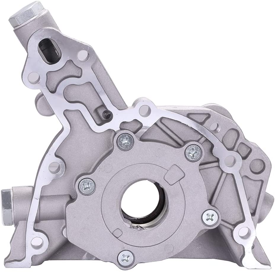 Classic CCIYU M275 Replacement OFFicial store Oil Pump La 1999-2002 Fits Daewoo for