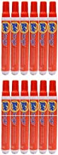 Tide Pens To go Instant Stain Remover (Pack of 10)