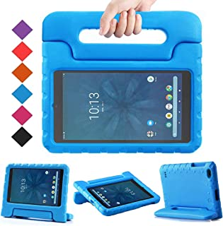Best case logic 8 inch tablet case Reviews