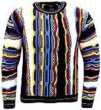 Paolo Deluxe Original Sweater Modell Cascappo (2XL)