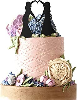 Best tiffany themed cake Reviews