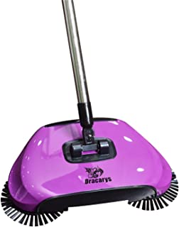 Best asian broom products Reviews