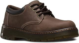 Mens Bolt Service 4-Eye Shoe