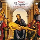 Requiem in D Minor, K. 626: X. Hostias