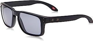 Oakley Youth Boys' Oj9007 Holbrook Xs Square Sunglasses