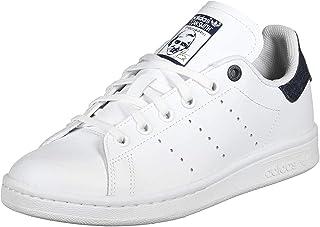 scarpe bambini adidas stan smith