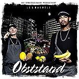 Obststand [Explicit]