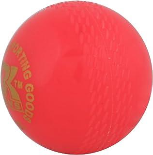 BKM 网球花园风板球 6 件装