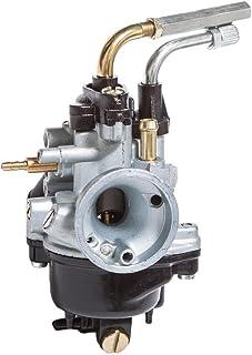 Suchergebnis Auf Für Vergaseranlagen Heavy Tuned Vergaseranlagen Kraftstoffförderung Auto Motorrad