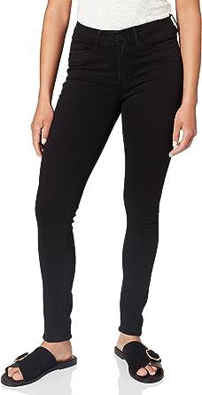 ICHI Erin Izaro Pantalones para Mujer