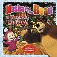 Children's Bear Books