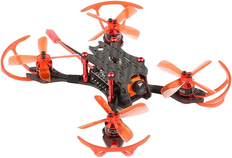 B Baosity iFlight Strider X2 Stretch X 122mm Mini Brushless FPV Micro Drone w  Camera