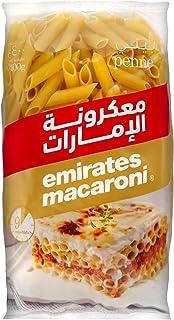 EMIRATES MACARONI Pasta Penne, 400G