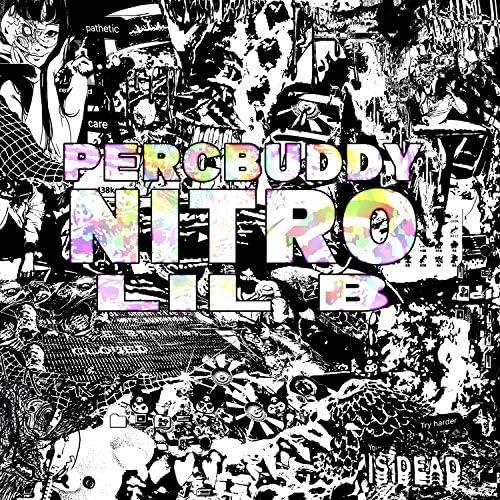 Percbuddy
