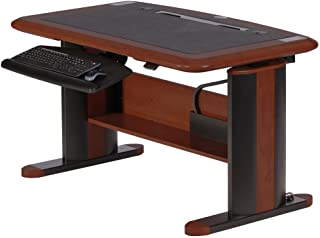 caretta desk