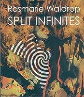 Split Infinites 0935162178 Book Cover