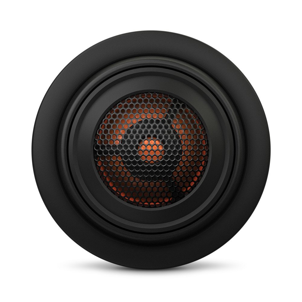 JBL CLUB750T Driven Balanced Tweeter