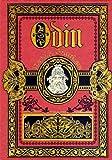 ISBN zu Odin. Nordische Göttersagen