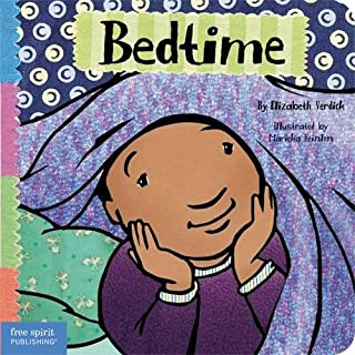 Best bedtime in a box Reviews