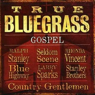 bluegrass ce