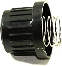 Cap For Electronic Ignition Module (G515-0030-W1)
