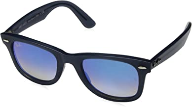 Best ray ban carey Reviews