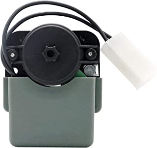 2315539 Refrigerator Evaporator Fan Motor by AMI,To Be Able To Replace WP2315539,ESF-U2B,2315539,W10438708,2219689,2225625,AP6007247, PS11740359,