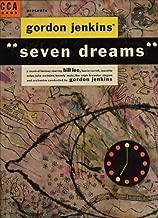 Gordon Jenkins' Seven Dreams
