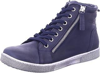 Suchergebnis auf für: High top Sneaker Sneaker