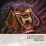 Motörhead: Orgasmotron - Expanded Edition (Audio CD (Deluxe Edition))