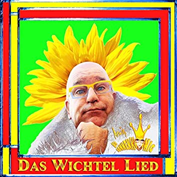 Das Wichtel Lied (Single)