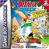 Asterix & Obelix: Jetzt geht's rund