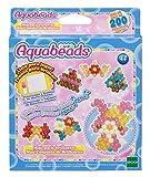 Aquabeads - 32759 - Minipack Brillantes