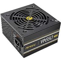 Antec VP PLUS Series VP650 Plus 650W ATX12V / EPS12V 80 PLUS Certified PFC Power Supply