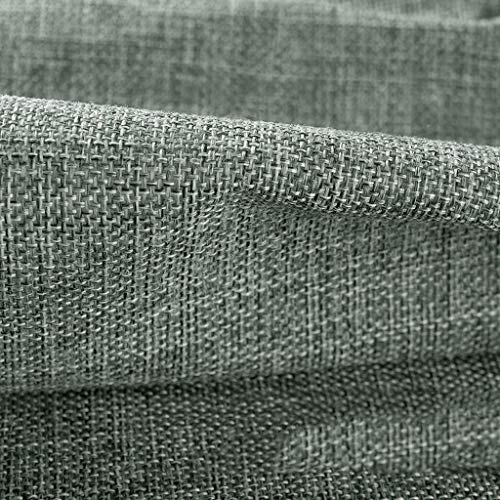 Chuen Lung Linnen textiel behang/overings Wall Paper Rolls Ontwerp TV Achtergrond Home Decor 20square Oker