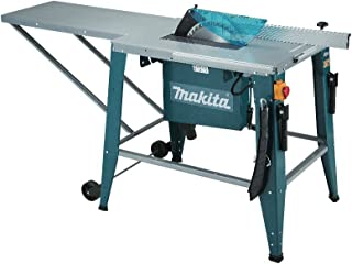Makita Corded Electric 2712 - Saws and Cutters