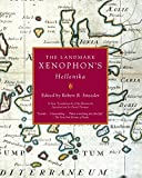 The Landmark Xenophon's Hellenika (Landmark Books)